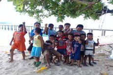 Lirik dan Chord Lagu Daerah Si Patokaan dari Sulawesi Utara