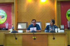 Beredar Informasi WN China di Purwokerto Terinfeksi Virus Corona, RSUD Margono: Tak Terbukti