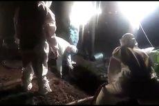 Cerita Bupati Sidoarjo Kesulitan Makamkan Pasien Covid-19, Ditolak Penggali Kubur dan Sopir Ambulans