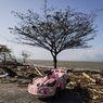 Peringatan Pemerintah akan Waspada Gempa dan Cuaca Ekstrem Saat Masuki September...