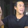 Hikmah Keputusan Daniel Mananta Melepas Indonesian Idol