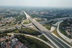 Jalan Tol Milik BUMN Dilirik Investor Lokal dan Asing