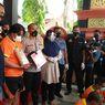 Kronologi Penangkapan Bandar Narkoba di Lamongan, Polisi Temukan 1 Kg Ganja