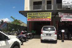 Cerita Pemilik Warung di Kota Sorong Sediakan Soto Ayam Gratis bagi Warga Isoman