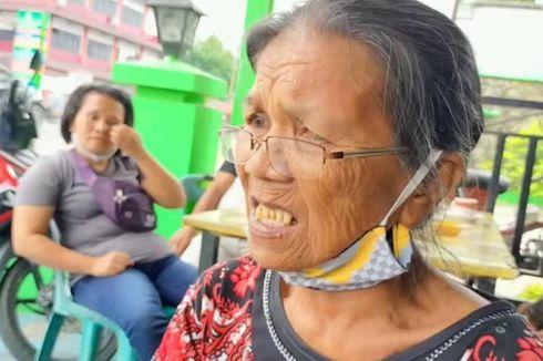 Setelah Dilaporkan ke Polisi, Perangkat Desa Kembalikan Uang Bansos kepada Warga