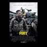 5 Rekomendasi Film Berlatar Perang Dunia 1 dan 2