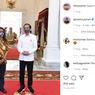 Relawan Jokowi Ulin Yusron Jadi Komisaris ITDC, Ketua Komisi VI: Enggak Bisa Terelakkan