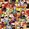 Arti Penting Keberagaman dalam Masyarakat Indonesia