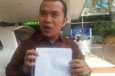 Para Agen di Jabodetabek Laporkan Bos Abu Tour ke Polda Metro Jaya