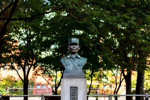 Hari Ini dalam Sejarah: Pembunuhan Presiden Korsel Park Chung-hee