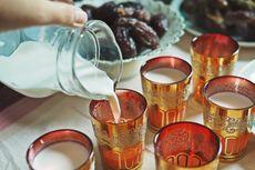 Cara Membuat STMJ, Minuman Hangat Bikin Semangat Pagi