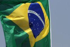 Brasil Batal Masuk Kalender MotoGP 2014