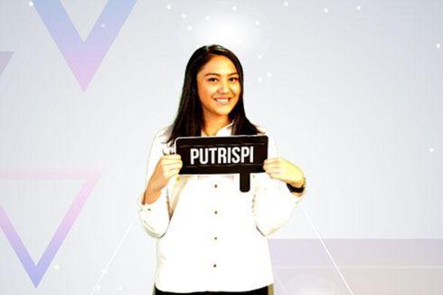 Putri Tanjung: Penular Semangat Wirausaha pada Generasi Muda