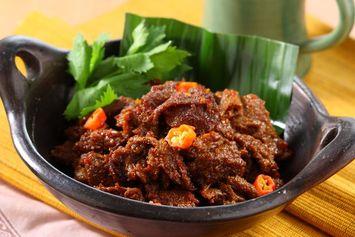 [POPULER FOOD] Kenapa Mecin Reputasinya Buruk | Nasi Goreng Babat di Semarang