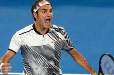 Federer: Nadal Favorit Juara Perancis Terbuka