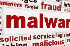 Awas, Malware Porno Kembali Berkeliaran di Facebook