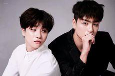 Junhoe dan Jinhwan iKON Terlibat Kecelakaan Mobil