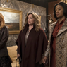 The Kitchen, Ibu Rumah Tangga Memimpin Organisasi Mafia, Segera di HBO GO Asia