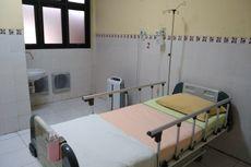 RSUD dr Soegiri Lamongan Siapkan Ruangan Isolasi bagi Pasien Virus Corona