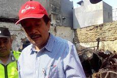 Wagub DKI Bersyukur 32 Kelurahan di Jakarta Ditetapkan Sadar Hukum, tetapi..