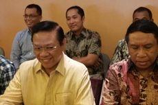 Kubu Agung Laksono Mulai Jaring Calon Kepala Daerah