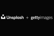 Getty Images Akuisisi Platform Penyedia Gambar Gratis Unsplash