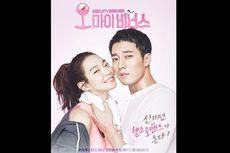 Sinopsis Oh My Venus, Drama Romantis Dibintangi Shi Min Ah dan So Ji Sub