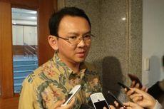 DKI Siapkan Rp 4 Triliun, Bisa Beli Lahan untuk MRT