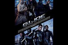 Film G.I. Joe Keempat Mulai Masuk Proses Produksi