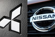 Aliansi Nissan-Mitsubishi Bisa Libas Toyota-Daihatsu?