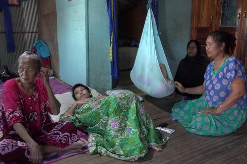 5 Fakta Wabah Penyakit Misterius di Jeneponto, Tewaskan 3 Warga hingga 1 Dusun Terjangkit