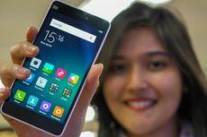 Di Indonesia, Xiaomi Mi4i Ludes dalam 11 Menit