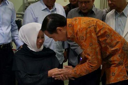 Sabtu Besok, Jenazah Gubernur Kepri Akan Dimakamkan di Tanjung Pinang