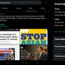 [TREN LYFE KOMPASIANA] Tagar Stop Asian Hate | Risiko Bekerja Hanya Mau Menyenangi Hati Atasan