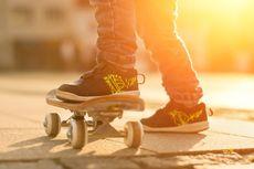 Yang Perlu Diketahui Saat Memilih Papan Skateboard