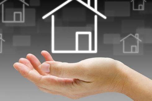 Masyarakat Kurang Mampu Butuh Program Bedah Rumah