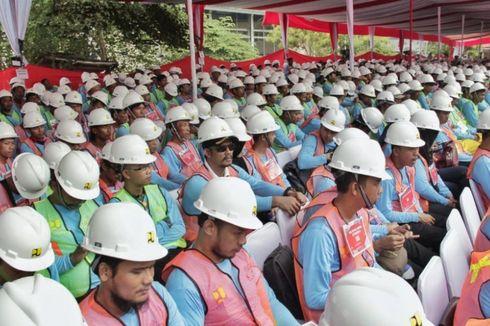 Prospek Kawasan Industri di Subang Menjanjikan