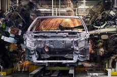 Penjualan Mobil Bisa Pulih Cepat, Industri Otomotif Harus Bertahap