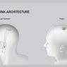 Elon Musk Pamer Implementasi Chip yang Ditanam dalam Otak