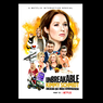 Unbreakable Kimmy Schmidt: Kimmy vs. the Reverend, Petualangan Interaktif 2 Sahabat, Segera di Netflix