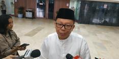 Anggota Komisi III DPR: Penegakkan Hukum Jangan Timbulkan Ketegangan Sosial Baru