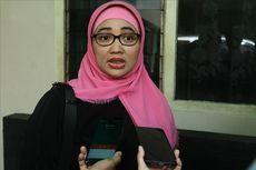 Nilai Grasi Jokowi ke Guru JIS Preseden Buruk, KPAI Surati Menkumham