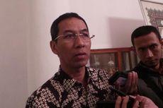 Rabu, Jokowi Lakukan