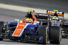 Rio Makin Tajam di FP2 GP Spanyol