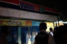 Kesaksian Ketua RT Terkait Penemuan 2 Bom Pipa di Bekasi