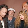 Lirik dan Chord Lagu Storms - Fleetwood Mac