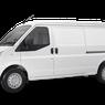 Membandingkan Interior Gran Max Blind Van dan DFSK Gelora Blind Van
