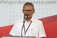 UPDATE 5 Mei: Sebaran 484 Kasus Baru Covid-19, Terbanyak di DKI Jakarta