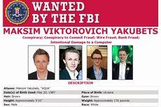 Layanan GPS Garmin Down karena Diretas, Pelakunya Playboy Rusia Buron FBI