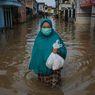 BNPB: Sepanjang 2020, Ada 2.925 Kejadian Bencana di Indonesia